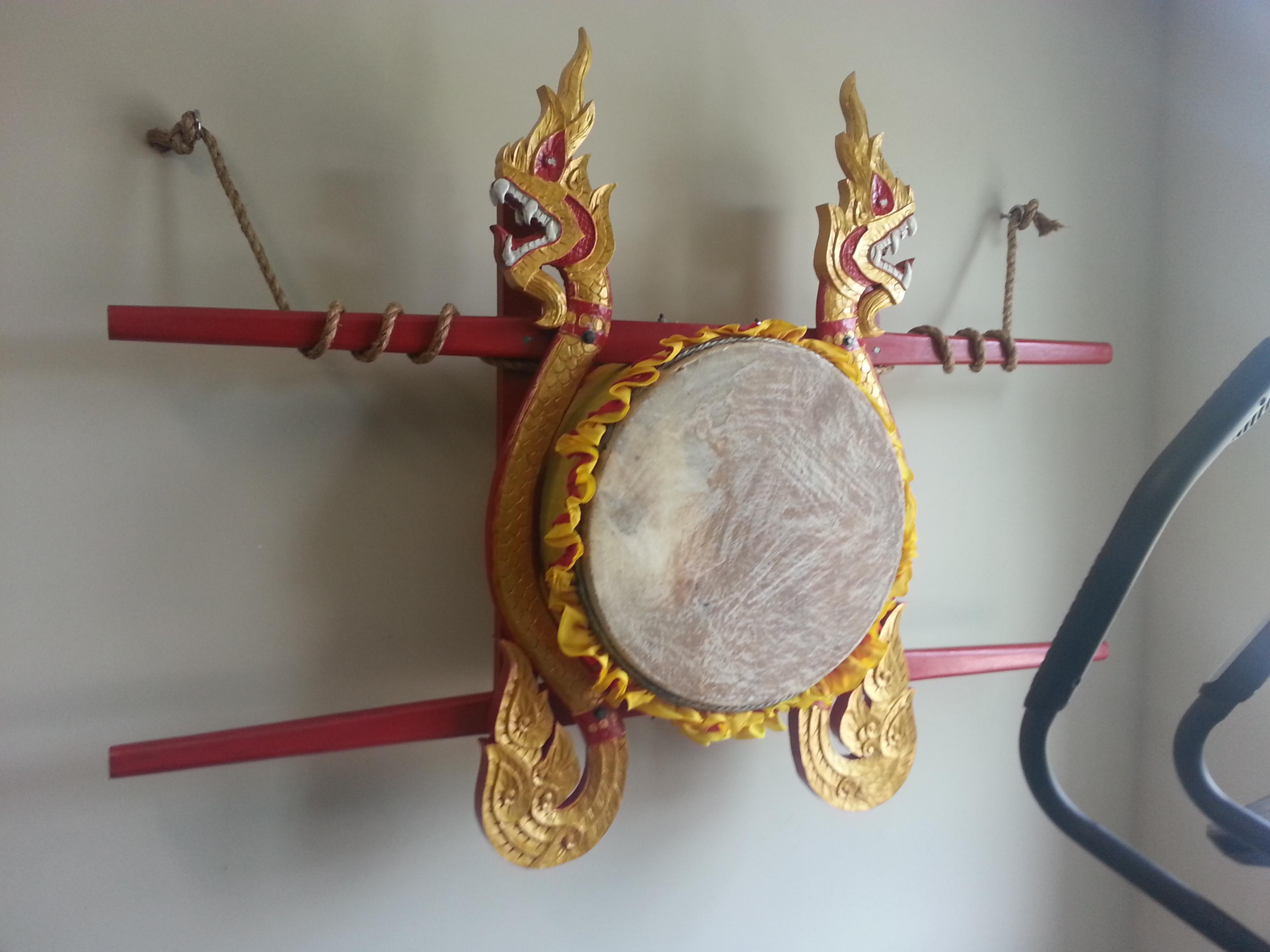 thai_drum
